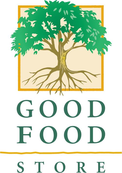 gfs logo color vert