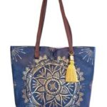 BT031_Golden_Mandala_Bucket_Tote_200x