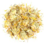 arnica_flowers_19-03-27-product_1x-1553724696