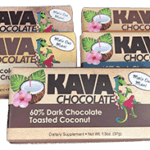 kava-chocolate-set