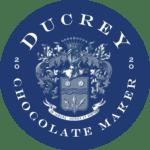 Ducrey Logo